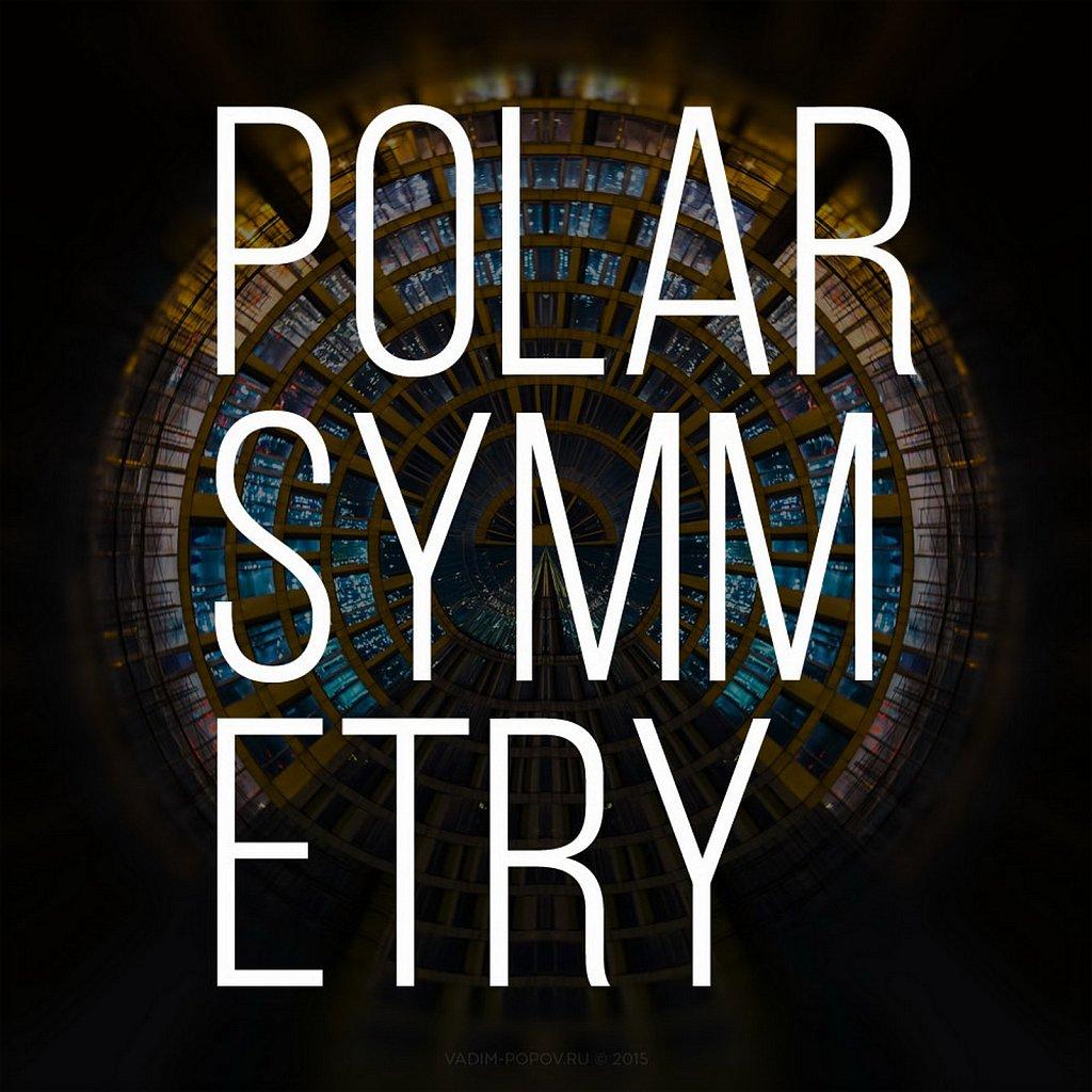 Polar-Avatar.jpg