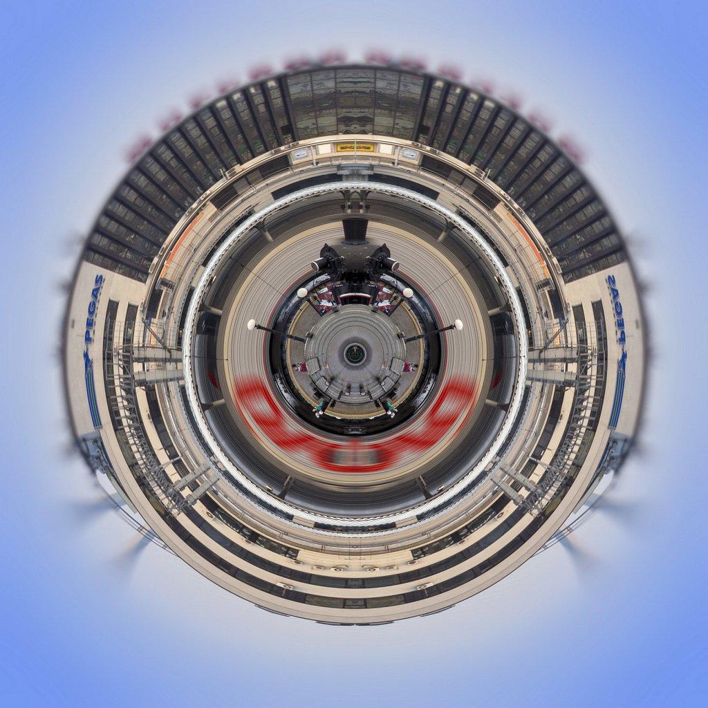 polar-IMG-3923.jpg
