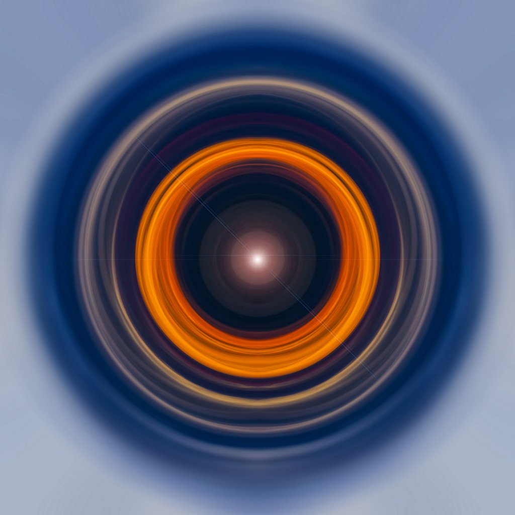 polar-IMG-2261.jpg