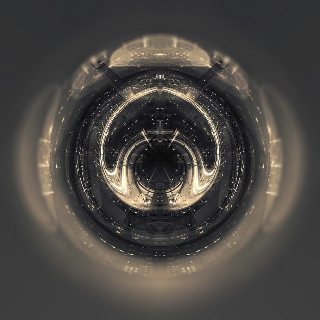 polar-015-5616.jpg