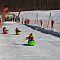 SnowKayak-033.jpg