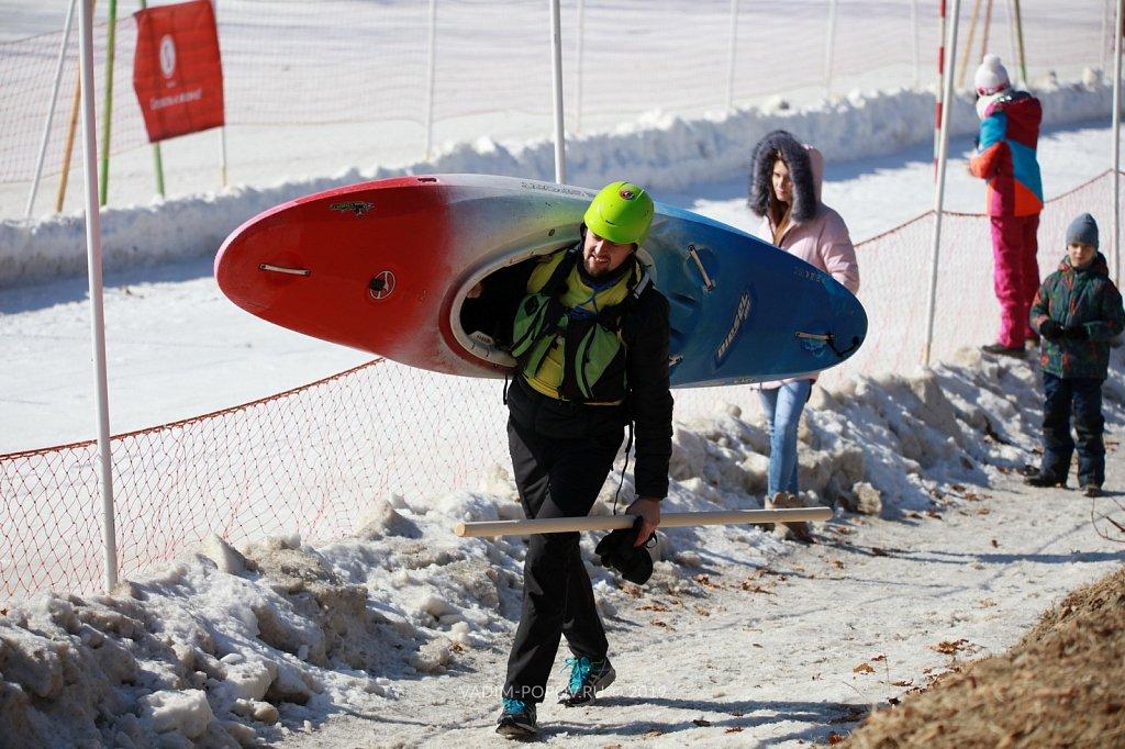 SnowKayak-009.jpg