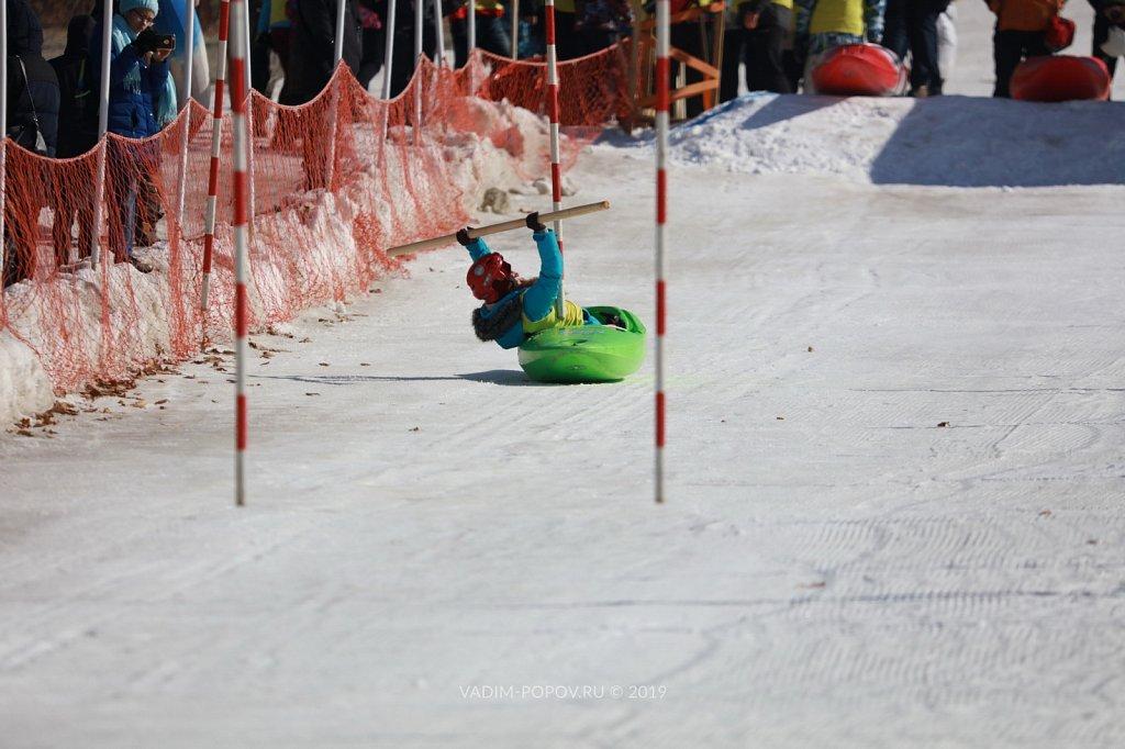 SnowKayak-011.jpg
