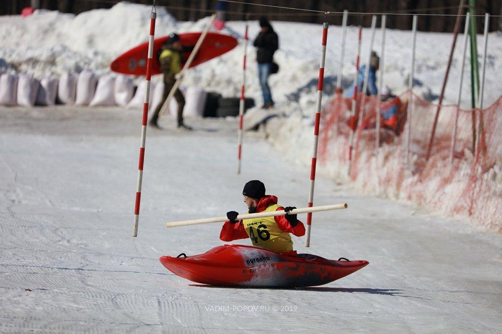 SnowKayak-013.jpg